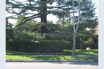 947 Pasadena Avenue - Photo 1