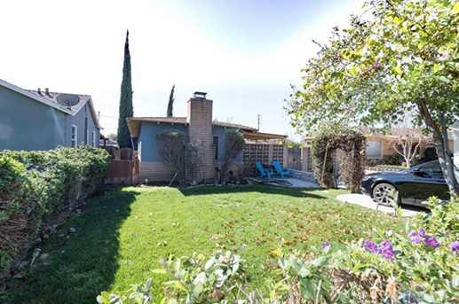 544 Olive St, Upland, CA 91786 - MLS CV18045442 - Coldwell Banker