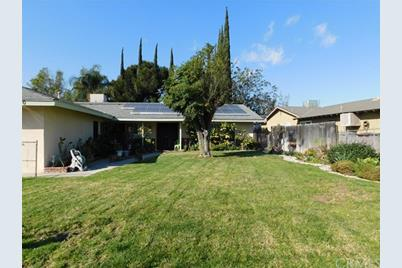 1480 Valley View Avenue - Photo 1