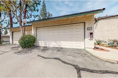 843 E Laurel Oak Drive - Photo 1