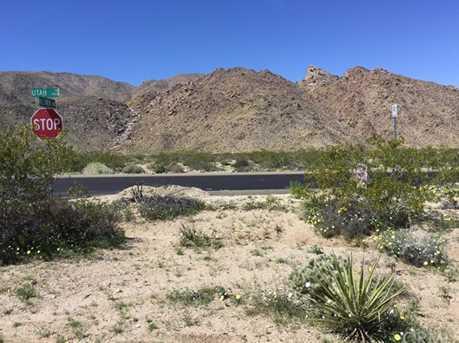 8990 Utah Trail - Photo 1