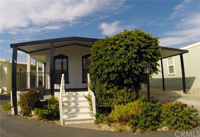903 West 17th #11, Costa Mesa, CA 92627 - MLS DW16721815 - Coldwell Mobile Home Sales Near Me on