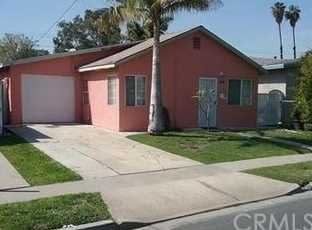 11127 Bellinger Street - Photo 1
