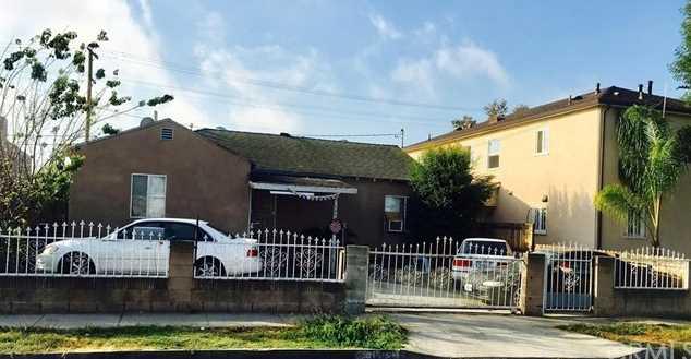 1804 E San Luis Street - Photo 1