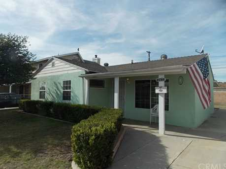 12633 Graystone Avenue - Photo 1