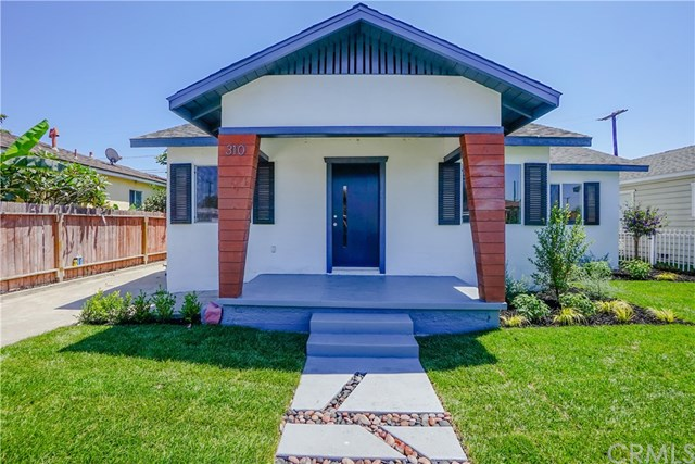 Bank Owned Homes Long Beach Ca