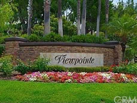 8065 E Sandstone Drive - Photo 1