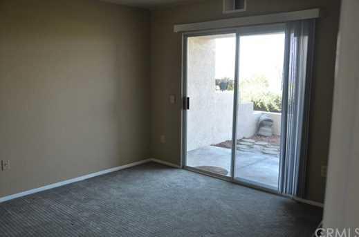8065 E Sandstone Drive - Photo 15