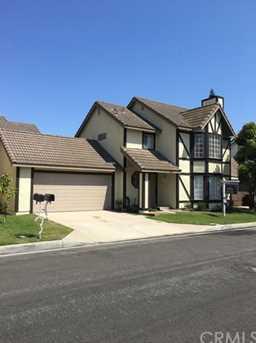 15144 Rancho Clemente Dr - Photo 1