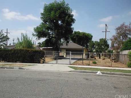 7604 Perry Road - Photo 1