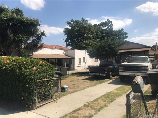 7214 Perry Road Bell Gardens Ca 90201 Mls Dw17228727 Coldwell Banker