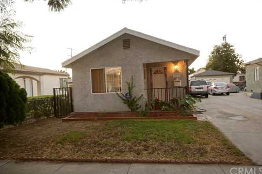 10031 San Antonio Avenue - Photo 3