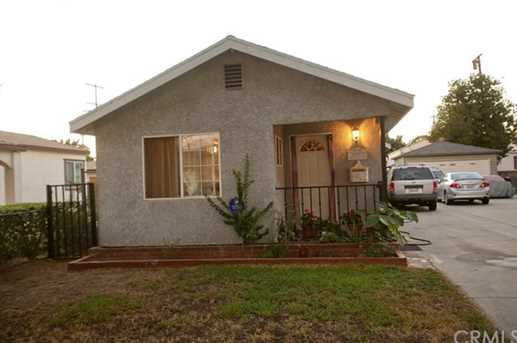 10031 San Antonio Avenue - Photo 1