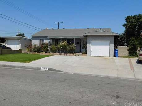 12213 Pine Street - Photo 1