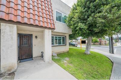 15900 Rowland Street, La Puente, CA 91744