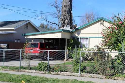 1264 Davidson Ave - Photo 1