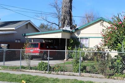 1264 Davidson Avenue - Photo 1
