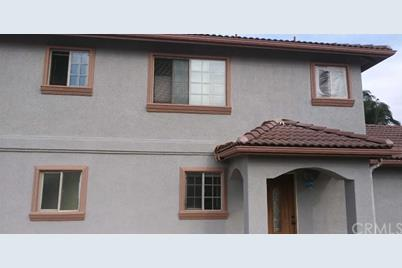 14399 Four Winds Drive - Photo 1