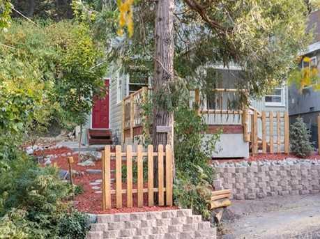 843 Arrowhead Villas Road - Photo 1