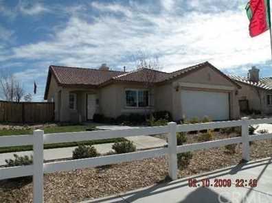 13727 Mesa View Drive - Photo 1