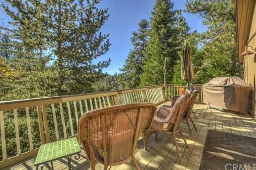 153 Grizzly Road - Photo 1