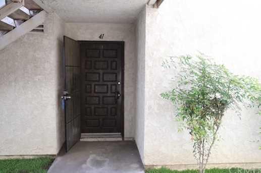 2255 Cahuilla Street #41 - Photo 1