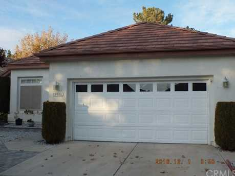 19568 Rolling Green Drive - Photo 1