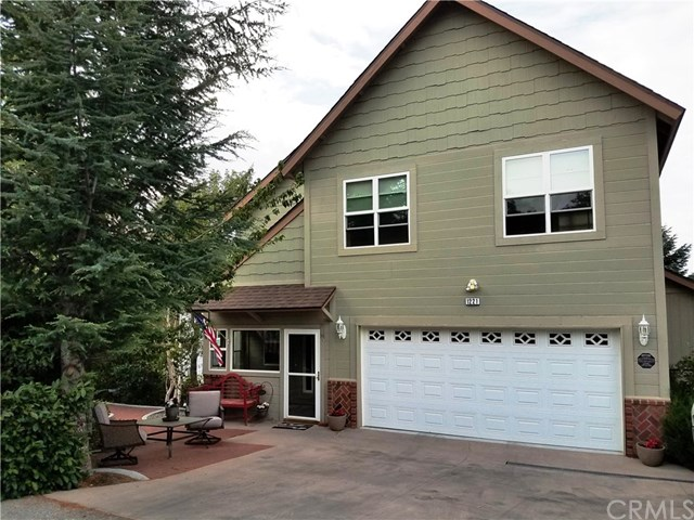 Homes For Rent In Arrowhead Ca
