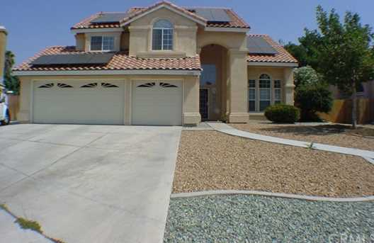 13200 Country Court - Photo 1