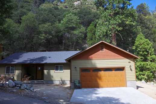 9432 Canyon Drive - Photo 1