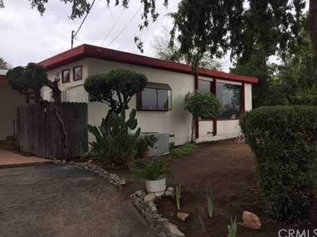 31390 Mesa Drive - Photo 1