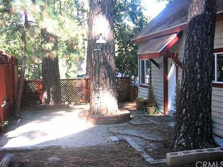 22900 Redwood Way - Photo 5