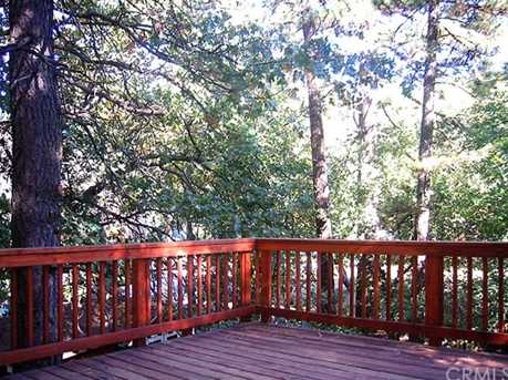 22900 Redwood Way - Photo 7