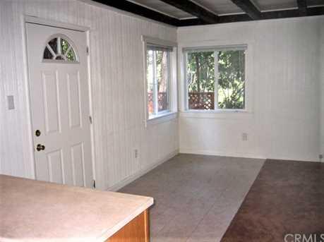 22900 Redwood Way - Photo 9