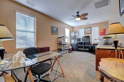 36711 Torrey Pines Drive - Photo 15