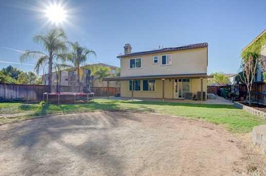 36711 Torrey Pines Drive - Photo 31