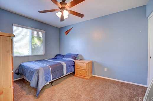 36711 Torrey Pines Drive - Photo 25