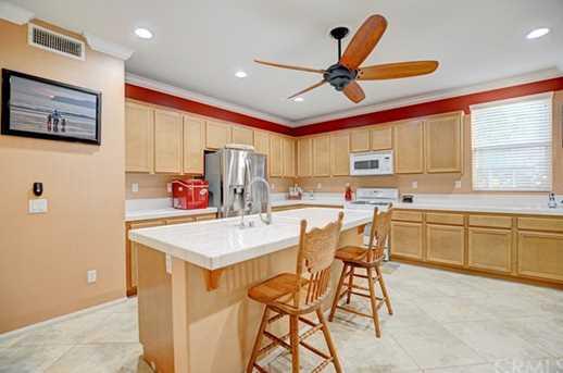 36711 Torrey Pines Drive - Photo 11