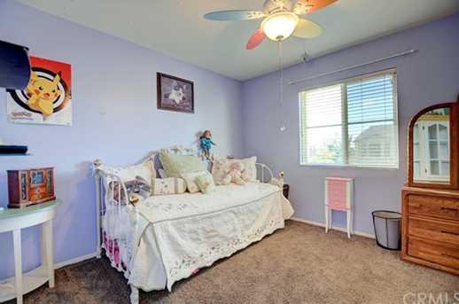 36711 Torrey Pines Drive - Photo 29