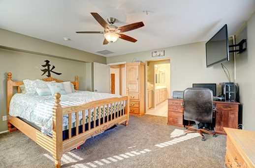 36711 Torrey Pines Drive - Photo 21