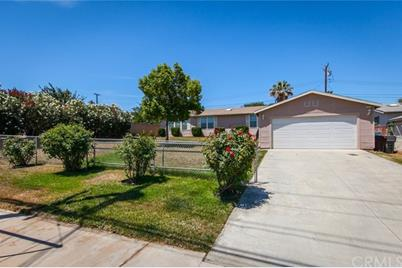 1315 Beaumont Ave Beaumont Ca 92223 Mls Ev18175500 Coldwell Banker