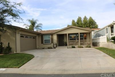 10961 Desert Lawn Drive #321 - Photo 1