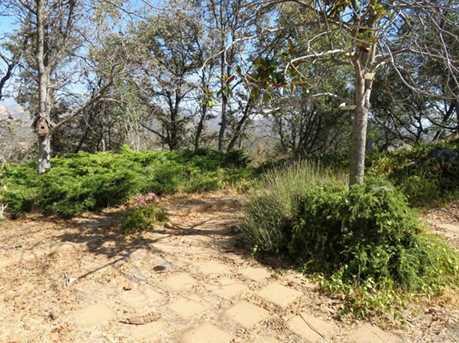 44524 Trabuco Mountain Road - Photo 17