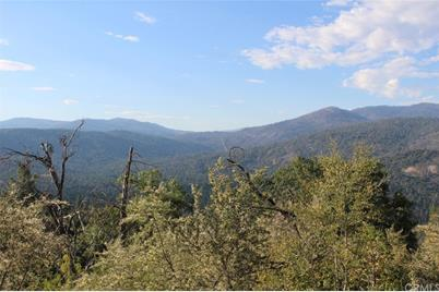 0 Yosemite Pines Drive - Photo 1