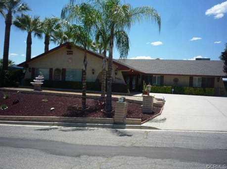 44921 Viejo Drive - Photo 1