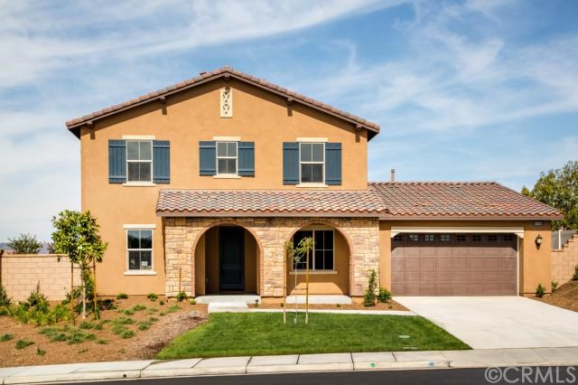Homes For Sale Temecula South