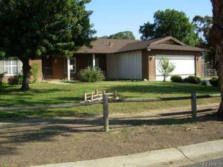 4797 Roundup Road - Photo 1