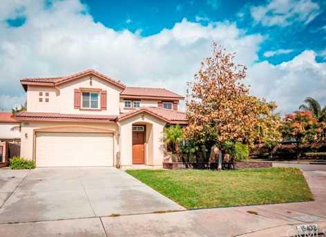 15432 Rancho Fontana Village Pkwy - Photo 1