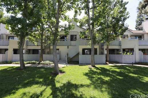 7306 Quill Drive #173 - Photo 1