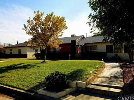 15377 Orchid Street - Photo 1